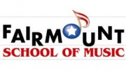 Fairmount School Of Music