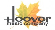 Hoover Music