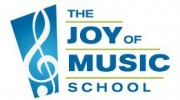 Joy Of Music School