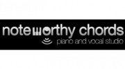 Noteworthy Chords