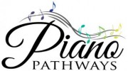 Piano Pathways