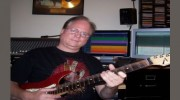 Ron Leighty Guitar Studio