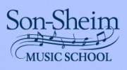 Son-Sheim Music School