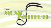 The Music Institute