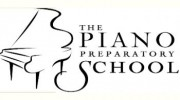The Piano Preparatory School