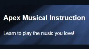 Apex Musical Instruction