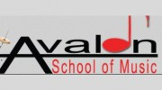 Avalon School of Music