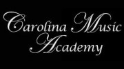 Carolina Music Academy