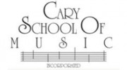Cary School Of Music