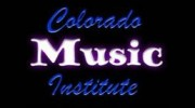 Colorado Music Institute