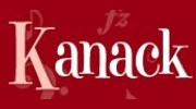 Kanack School of Music