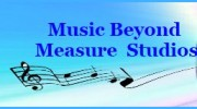 Music Beyond Measure Studios