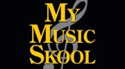 My Music Skool