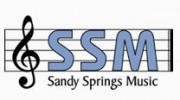 Sandy Springs Music