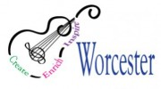 Worcester Academy Of Music