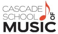 Cascade School of Music