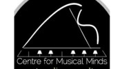 Centre For Musical Minds