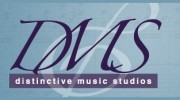 Distinctive Music Studios