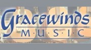 Gracewinds Music