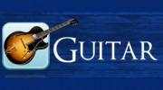 Guitar Lessons Of Sarasota
