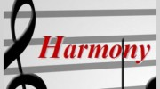 Harmony Road School Of Music