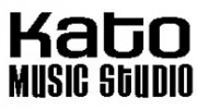 Kato Music Studio