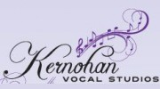 Kernohan Vocal Studio