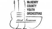 McHenry County Music Center
