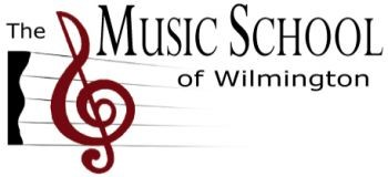 Music School Of Wilmington
