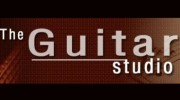 My Guitar Studio