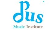 Opus Music Institute