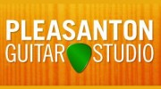 Pleasanton Guitar Studio