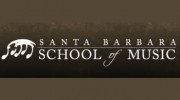 Santa Barbara School Of Music