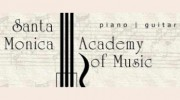 Santa Monica Academy Of Music