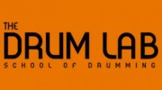 The Drum Lab