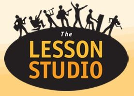 The Lesson Studio