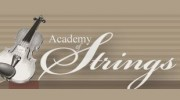 Academy Of Strings