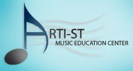 Arti-St Music Education Center