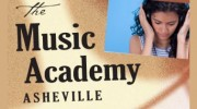 Asheville Music School