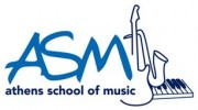 Athens School Of Music