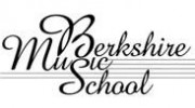 Berkshire Music School