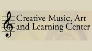 Creative Music ART & Learning