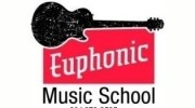 Euphonic Music School