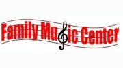 Family Music Center