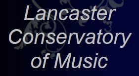 Lancaster Conservatory of Music