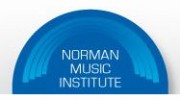 Norman Music Institute