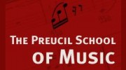 Preucil School Of Music