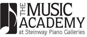 Steinway Piano Galleries