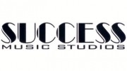 Success Music Studios