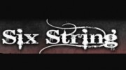 The Science Of Six String